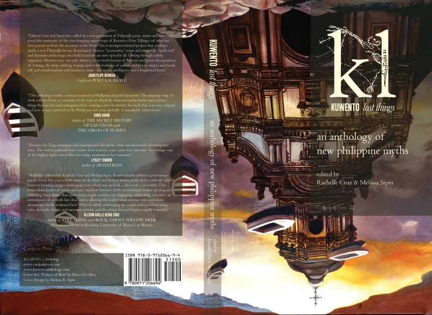 9780971206694-Perfect_KL_FinalCover-01
