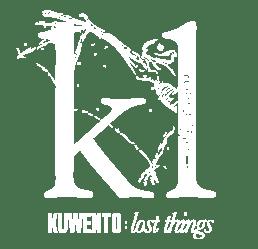kl_logo_bigwhite-01
